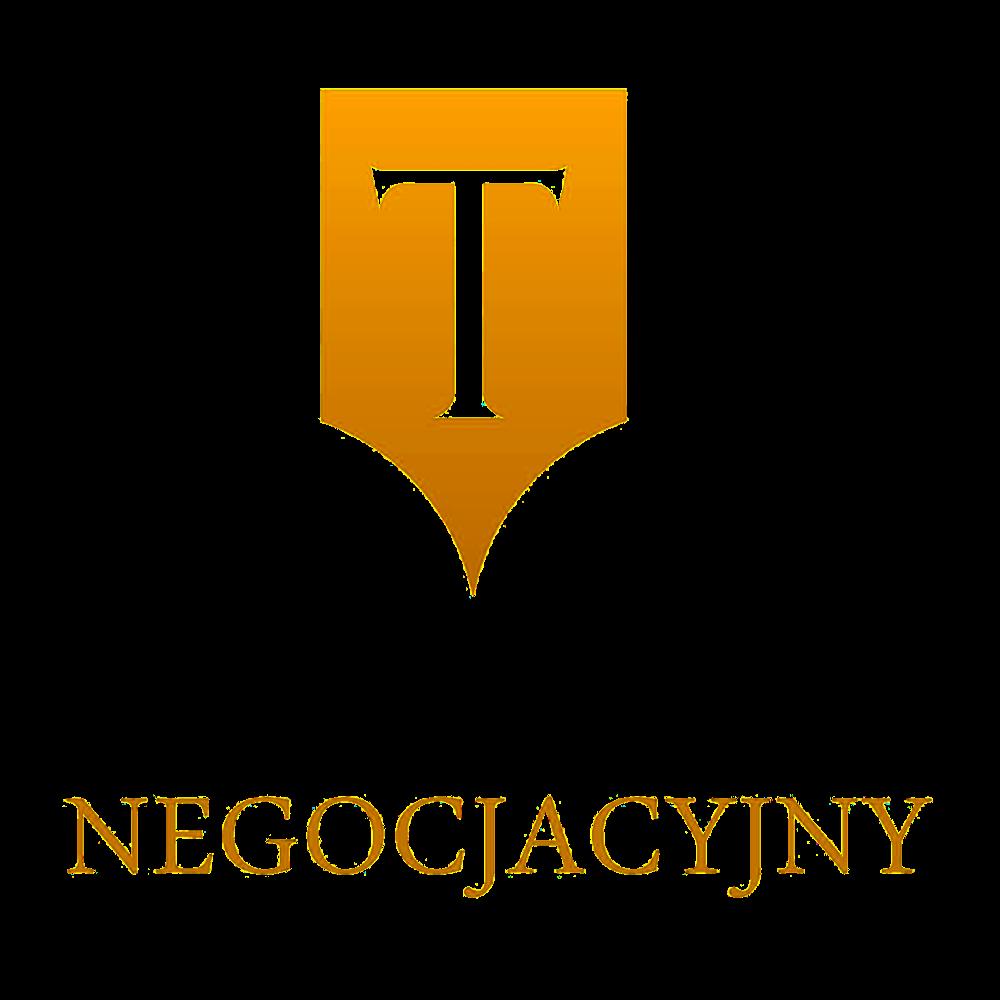 Studencki Turniej Negocjacyjny