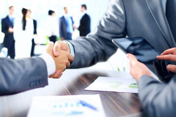 negocjacje_