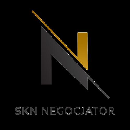 Nauka negocjacji, warsztaty i prelekcje   Studenckie Koło Naukowe Negocjator SGH